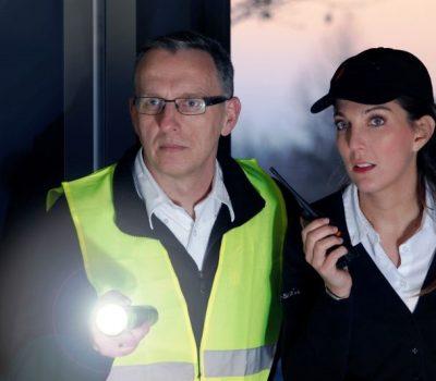 Wann handeln Sie in Notwehr, was ist erlaubt? Familienvater ersticht Einbrecher in Rheinland-Pfalz – die Staatsanwaltschaft ermittelt