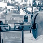 Die Aufschaltung Ihrer Alarmanlage AWAG / AWUG auf den Sicherheitsdienst von SecuConCept – Preis / Leistung in Topform
