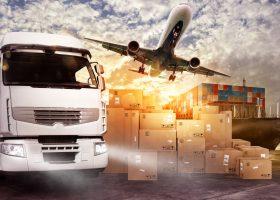 Transportbegleitung