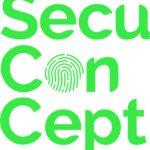 Alarmaufschaltung beim Profi für alle – wie Sicherheitsexperte SecuConCept mit einem Wahnsinnsangebot den deutschen Markt aufmischt