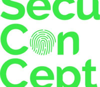 Erfahrungen mit dem Testsieger Sicherheitsdienst SecuConCept – Kunden berichten