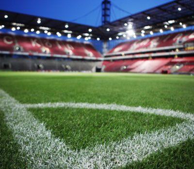 Unqualifizierter Sicherheitsdienst des 1. FC Köln – ein eklatanter Verstoß gegen die Bewachungsverordnung?