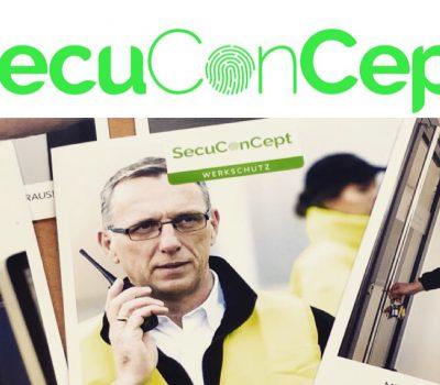 Security für Behörden – jedes dritte deutsche Jobcenter setzt auf Schutz durch Sicherheitsdienst