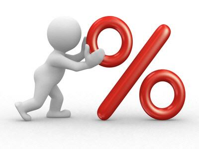 AWAG Aufschaltungen | AWAG Alarmaufschaltungen ab 4,90 EURO im Monat